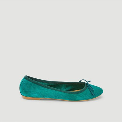 Model~Chaussures-c2756