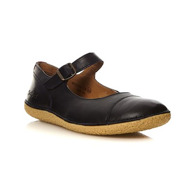 Model~Chaussures-c7306
