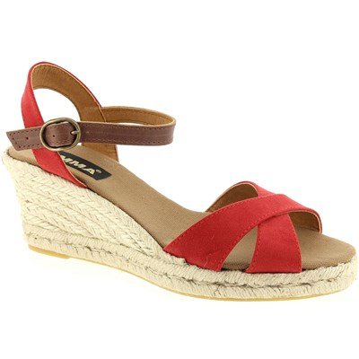 Model~Chaussures-c6510