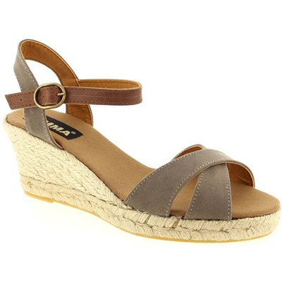 Model~Chaussures-c6513