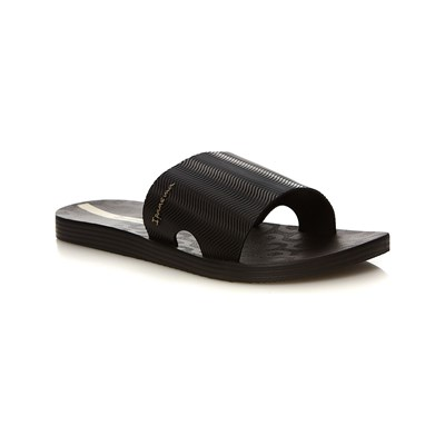 Ipanema WAY MULES NOIR Chaussure France_v1316