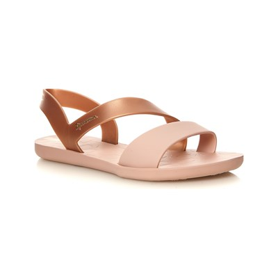 Chaussures Femme | Ipanema VIBE SANDALES ROSE