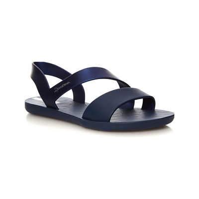 Chaussures Femme | Ipanema VIBE SANDALES BLEU