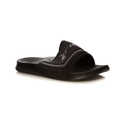 Chaussures Homme | Rider INFINITY LIGHT MULES NOIR