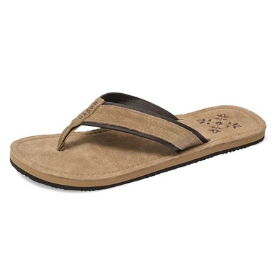 Oxbow VISTA TONGS CAMEL Chaussure France_v2789