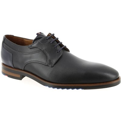 Llyod DERBIES NOIR