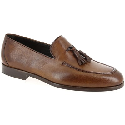 Flecs DERBIES MARRON Chaussure France_v15482