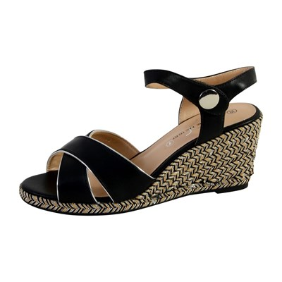 Model~Chaussures-c2216