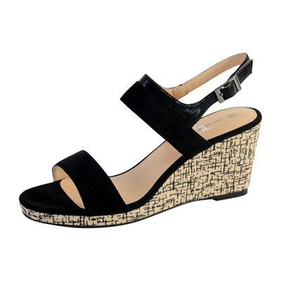 Model~Chaussures-c2209
