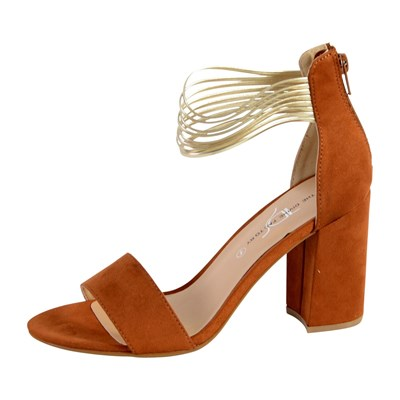 Model~Chaussures-c2210