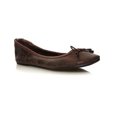Model~Chaussures-c082