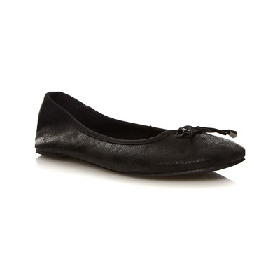 Model~Chaussures-c083