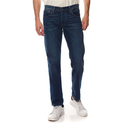 Pepe Jeans London CANE JEANS DRITTO BLU JEANS