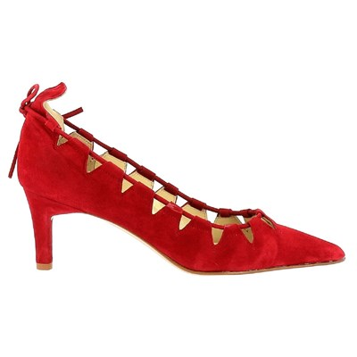 Model~Chaussures-c3123
