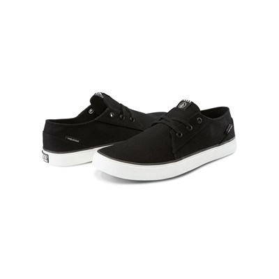 Model~Chaussures-c8605