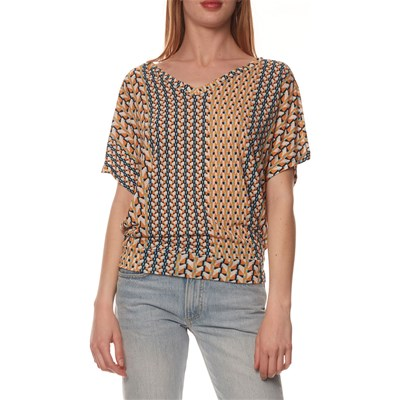 Benetton TOP RUGGINE