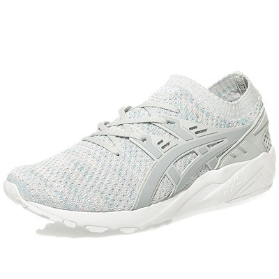 Asics GEL KAYANO TENNIS GRIS Chaussure France_v9091