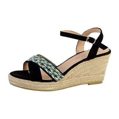 Model~Chaussures-c2211