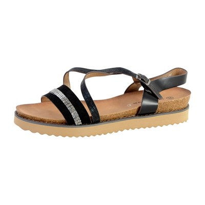 Model~Chaussures-c2212
