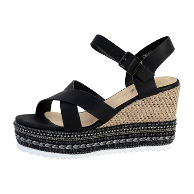 Model~Chaussures-c2807