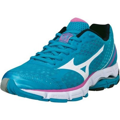 Mizuno CONNECT CHAUSSURES DE RUNNING MULTICOLORE Chaussure France_v14866