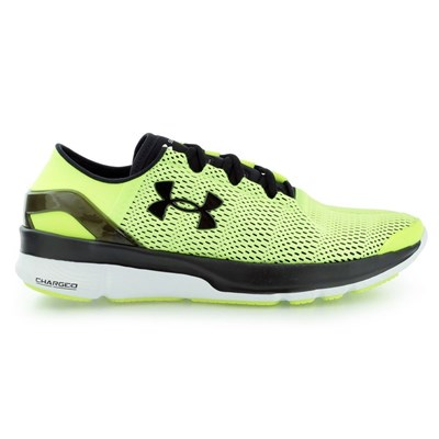 Chaussures Homme | Under Armour SPEEDFORM TURBULENCE CHAUSSURES DE RUNNING MULTICOLORE
