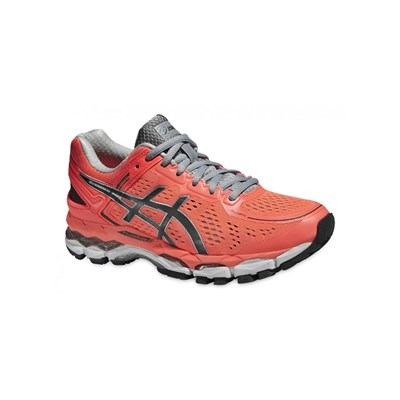 Asics GEL KAYANO 22 CHAUSSURES DE RUNNING MULTICOLORE Chaussure France_v17482