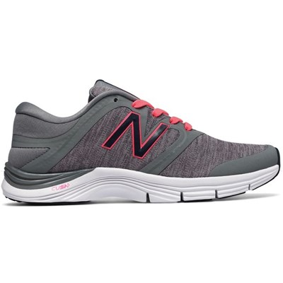 New Balance HEATHERED TRAINER CHAUSSURES DE RUNNING MULTICOLORE Chaussure France_v12833