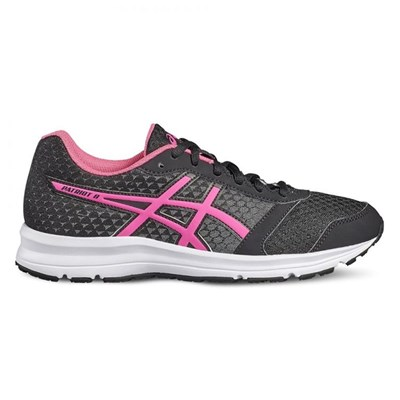 Asics PATRIOT 8 CHAUSSURES DE RUNNING MULTICOLORE Chaussure France_v13972