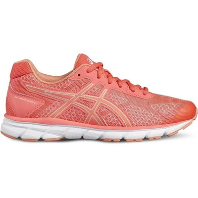 Asics GEL IMPRESSION 9 CHAUSSURES DE RUNNING ROSE Chaussure France_v8166