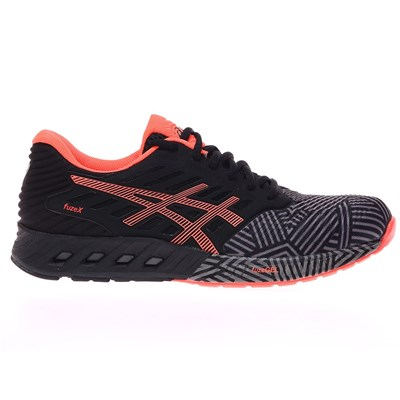 Asics FUZEX CHAUSSURES DE RUNNING MULTICOLORE Chaussure France_v14050