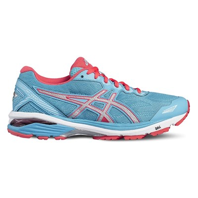 Asics GT 1000 5 CHAUSSURES DE RUNNING MULTICOLORE Chaussure France_v15771