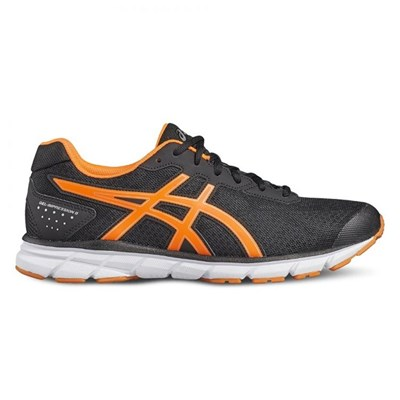 Asics GEL IMPRESSION 9 CHAUSSURES DE RUNNING MULTICOLORE Chaussure France_v8692