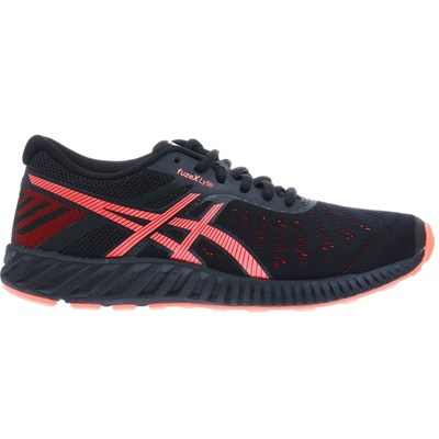 Asics FUZEX LYTE CHAUSSURES DE RUNNING MULTICOLORE Chaussure France_v14053