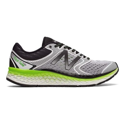 New Balance M1080WB7 CHAUSSURES DE RUNNING MULTICOLORE Chaussure France_v17114