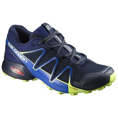Salomon W TERENIE SPEEDCROSS VARIO 2 CHAUSSURES DE RUNNING MULTICOLORE Chaussure France_v15885