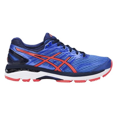 Asics GT 2000 5 CHAUSSURES DE RUNNING MULTICOLORE Chaussure France_v16267