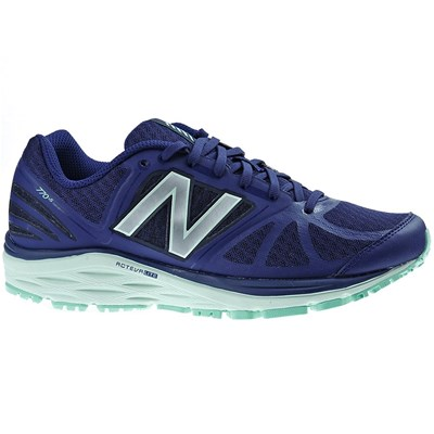 New Balance 770 CHAUSSURES DE RUNNING MULTICOLORE Chaussure France_v14032