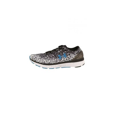 Chaussures Homme | Under Armour UA CHARGED BANDIT 3 OMBRE CHAUSSURES DE RUNNING MULTICOLORE