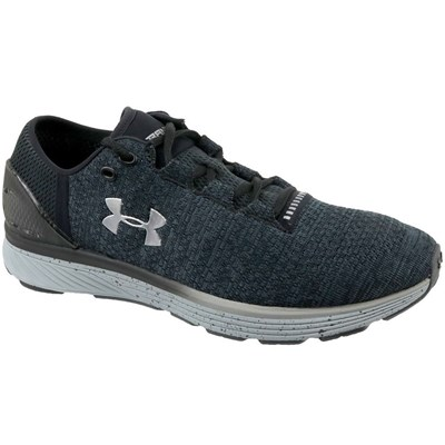 Chaussures Homme | Under Armour UA CHARGED BANDIT 3 CHAUSSURES DE RUNNING MULTICOLORE