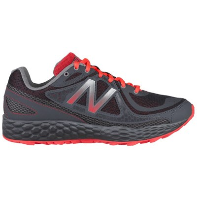 New Balance MTHIERS CHAUSSURES DE RUNNING MULTICOLORE