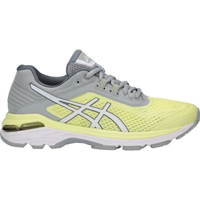 Asics GT2000 6 CHAUSSURES DE RUNNING MULTICOLORE Chaussure France_v15357