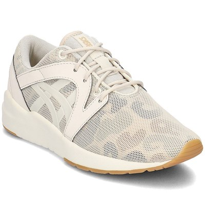 Onitsuka Tiger CHAUSSURES DE RUNNING BEIGE Chaussure France_v13113