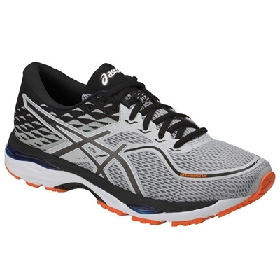 Asics GEL CUMULUS 19 CHAUSSURES DE RUNNING MULTICOLORE