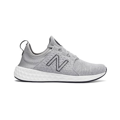 New Balance WCRUZHG CHAUSSURES DE RUNNING MULTICOLORE Chaussure France_v14557