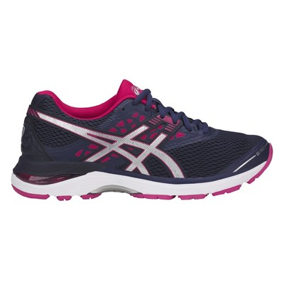 Asics PULSE 9 CHAUSSURES DE RUNNING MULTICOLORE Chaussure France_v17193