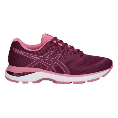 Asics GEL PULSE 10 CHAUSSURES DE RUNNING MULTICOLORE Chaussure France_v17191