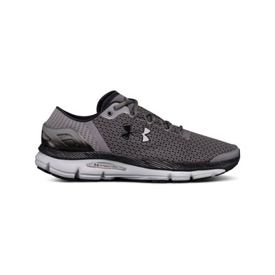Under Armour SPEEDFORM INTAKE 2 CHAUSSURES DE RUNNING MULTICOLORE Chaussure France_v15880