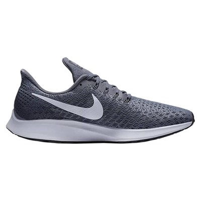 Nike AIR ZOOM PEGASUS 35 CHAUSSURES DE RUNNING GRIS Chaussure France_v16193