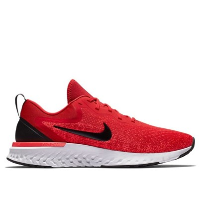 Nike CHAUSSURES DE RUNNING ROUGE Chaussure France_v16668